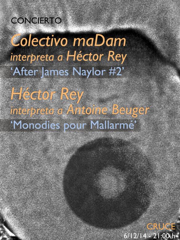maDam_hector-rey-4