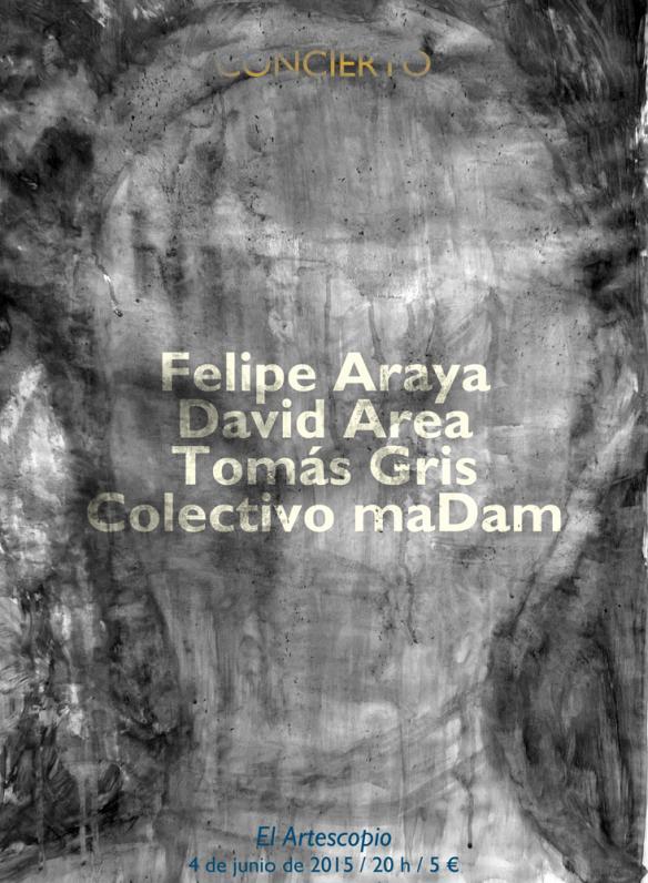 araya&al_el-artescopio_040615-02